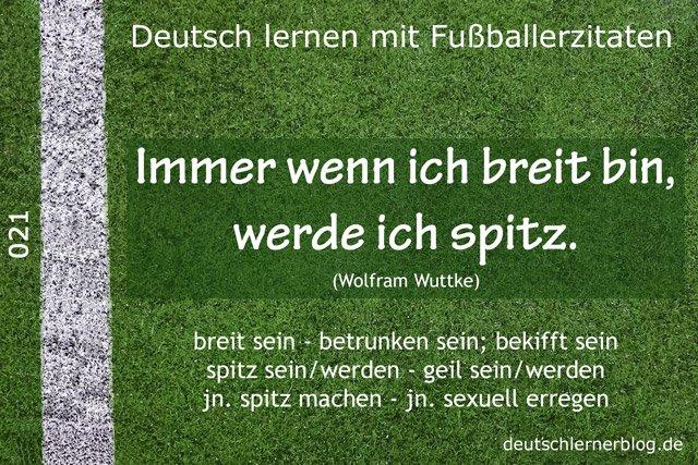 Deutsch_lernen_mit_Fußballerzitaten_021_breit_sein_spitz_werden_640x427_70