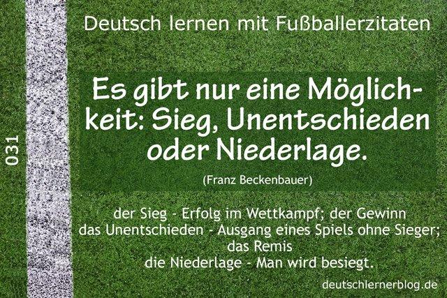 Deutsch_lernen_mit_Fußballerzitaten_031_Sieg_Unentschieden_Niederlage_640x427_70