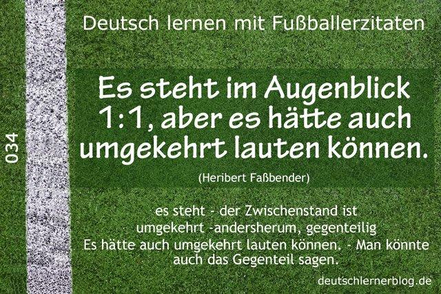 Deutsch_lernen_mit_Fußballerzitaten_034_1_zu_1_umgekehrt_640x427_70