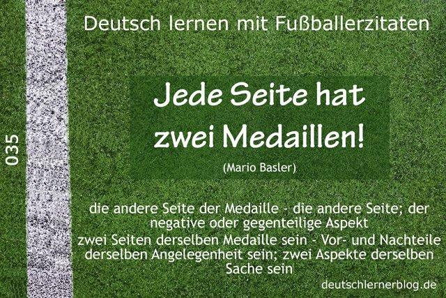 Deutsch_lernen_mit_Fußballerzitaten_035_eine_Seite_zwei_Medaillen_640x427_70