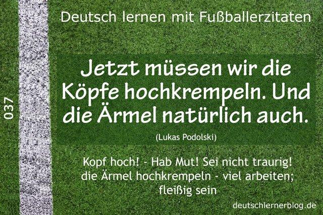 Deutsch_lernen_mit_Fußballerzitaten_037_Köpfe_hochkrempeln_640x427_70