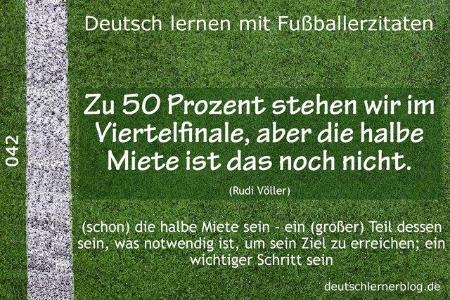 Deutsch_lernen_mit_Fußballerzitaten_042_50_Prozent_halbe_Miete_640x427_70