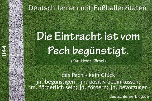 Deutsch_lernen_mit_Fußballerzitaten_044_vom_Pech_begünstigt_640x427_70