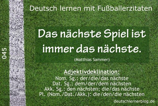 Deutsch_lernen_mit_Fußballerzitaten_045_das_nächste_Spiel_640x427_70