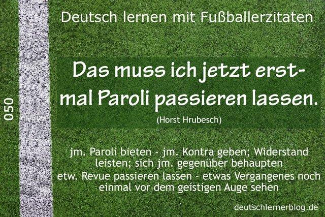 Deutsch_lernen_mit_Fußballerzitaten_050_Paroli_passieren_lassen_640x427_70