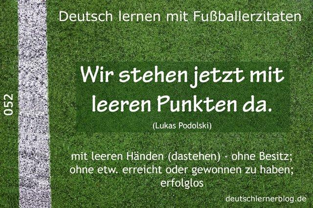Deutsch_lernen_mit_Fußballerzitaten_052_mit_leeren_Punkten_640x427_70