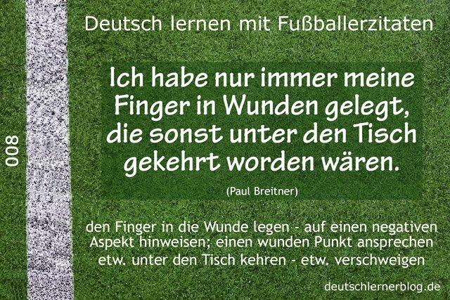 Deutsch_lernen_mit_Fußballerzitaten_008_Finger_Wunde_unter_Tisch_640x427_70