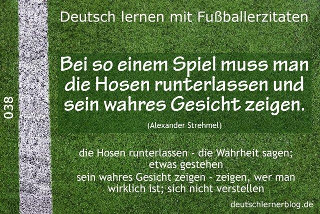 Deutsch_lernen_mit_Fußballerzitaten_038_Hose_runter_wahres_Gesicht_640x427_70