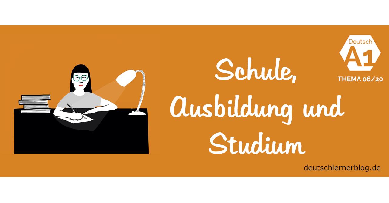 Online Übung Schule_Ausbildung_Studium_fb_png24