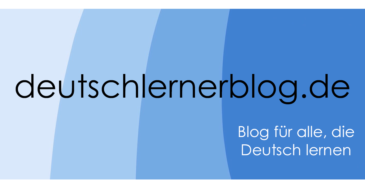 Deutsch lernen - Learn German - Aprender Aleman - Deutsch A1 - Deutsch A2 - Deutsch B1 - Deutsch B2 - Deutsch C1 - Deutsch C2 - Hörverstehen - Leseverstehen