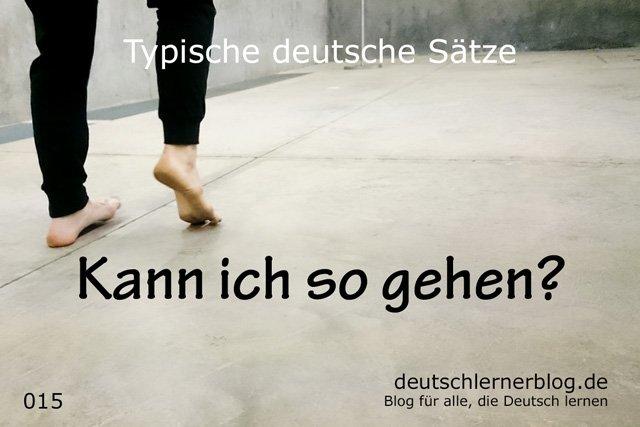 typische deutsche Sätze - Sätze auf Deutsch - wichtige deutsche Sätze - typische Sätze Deutsch - wichtige Sätze Deutsch - Deutsch lernen