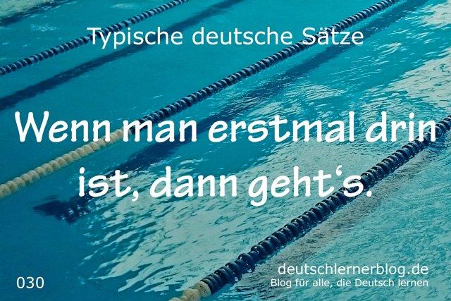wichtige Sätze auf Deutsch - typische deutsche Sätze - wichtige deutsche Sätze - typische Sätze Deutsch - wichtige Sätze Deutsch - Deutsch lernen