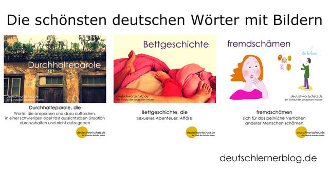 fremdschämen - Wortschatzbilder - Durchhalteparole - Bettgeschichte Foto