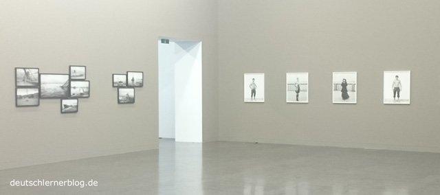 Freizeit und Hobbys - Museum - Ausstellung