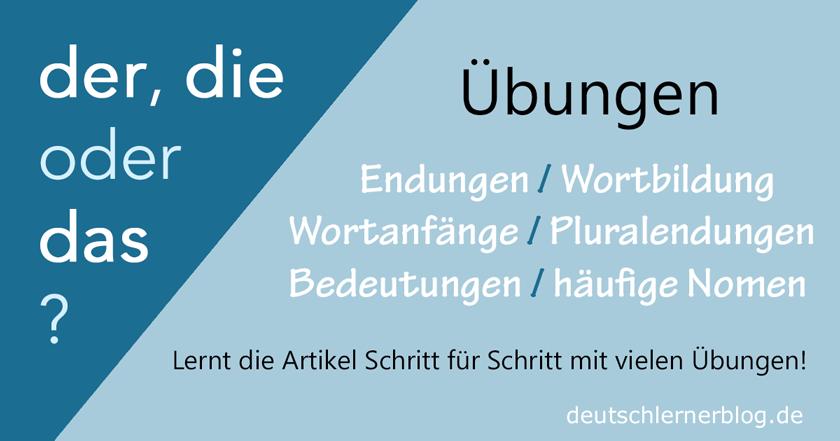 Grammatik Deutsch Archive Deutsch Lernen Mit Deutschlernerblog