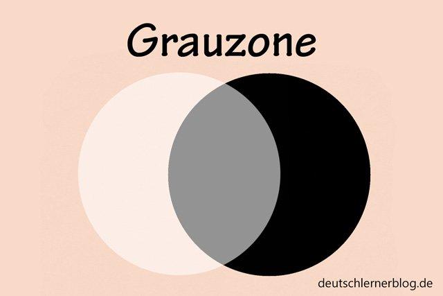Grauzone - schöne Orte in Deutschland - beste Reiseziele