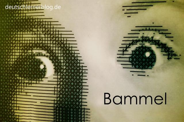 Bammel