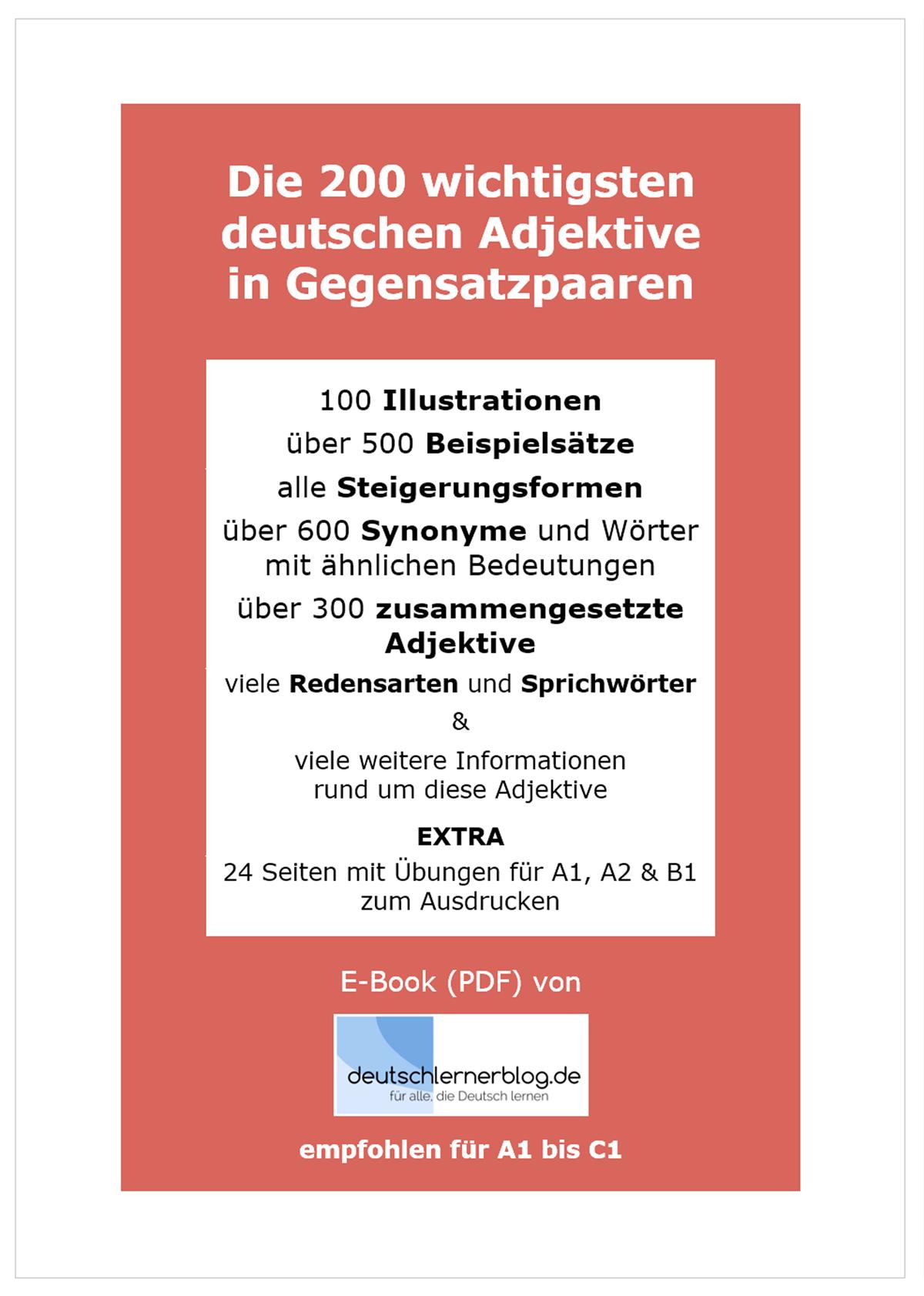 Materialien für den Deutschunterricht Bilderkarten, Lernplakate ...