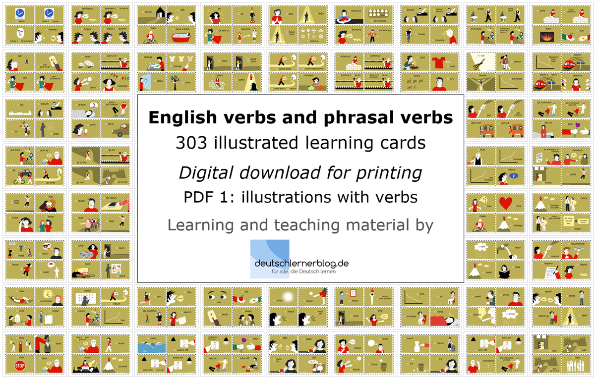 01_English-verbs-and-phrasal-verbs-learning-and-teaching-cards-deutschlernerblog-1200.png