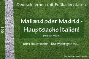 Deutsch lernen mit Fußballerzitaten 001 Mailand Madrid 640x427 jpg 70