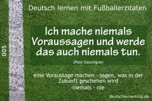 Deutsch lernen mit Fußballerzitaten 005 Voraussagen 640x427 70