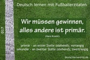 Deutsch lernen mit Fußballerzitaten 017 alles andere primär 640x427 70