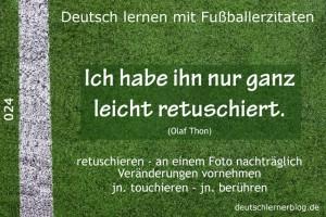 Deutsch lernen mit Fußballerzitaten 024 ganz leicht retuschiert 640x427 70