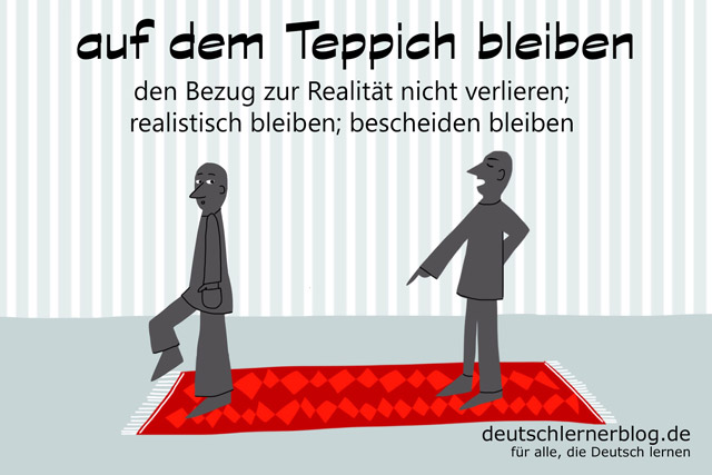 Deutsch Lernen Auf Bild Related Keywords & Suggestions