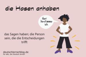 die-Hosen-anhaben-Redewendungen-deutschlernerblog