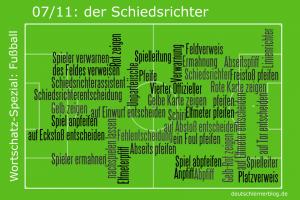 Wortschatz Fußball 07 Schiedsrichter 840 560 png24