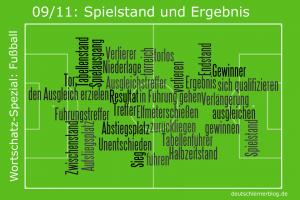 Wortschatz Fußball 09 Spielstand Ergebnis 840 560 png24