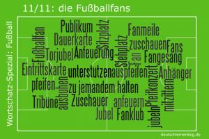 Wortschatz Fußball 11 Fußballfans 840 560 png24