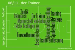 Wortschatz Fußball 06 Trainer 840 560 png24
