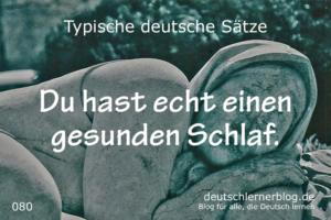 deutsche-Sätze-080-gesunden-Schlaf-gesunder-Schlaf-deutschlernerblog-640