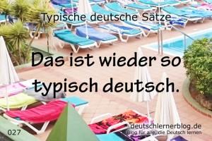 deutsche Sätze 027 typisch Deutsch deutschlernerblog 640