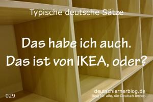 deutsche Sätze 029 von IKEA oder deutschlernerblog 640